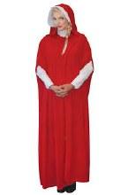 Red Maiden STD