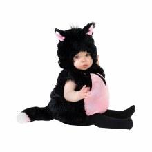 Little Cat Child Sm