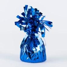 Weight Balloon Blue