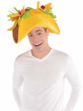 Hat Taco