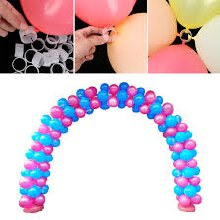 Balloon Arch Kit 10ft