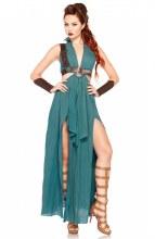Warrior Maiden Lg