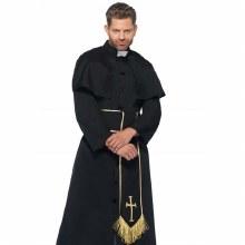 Priest 2pc M/L