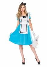 Classic Alice 2pc L