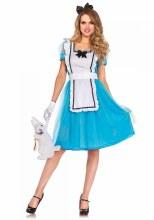 Classic Alice 2pc S