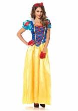 Snow White Classic 2pc L