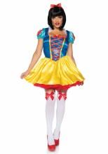 Fairytale Snow White 2pc M/L