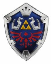 Sheild Link