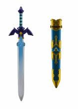 Sword Link