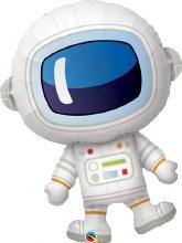 MYL 38'' Astronaut