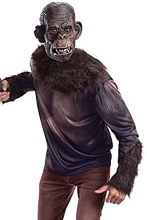 Koba Planet of the Apes Costume Adul Lg