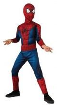 Spider-Man Amazing II 12-14