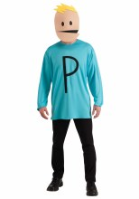 South Park Phillip Adult Std