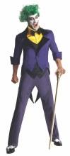 Joker Adult Lg