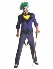 Joker XL