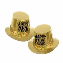 Gold Rush Hi-Hat NY
