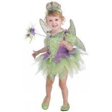 Tinkerbelle Tutu Fairy Toddler