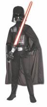 Darth Vader 4-6