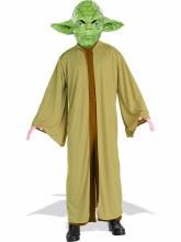 Yoda Child S