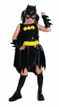 Batgirl Child Sm