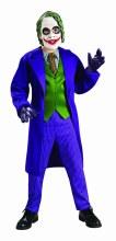 The Joker DK Child Lg