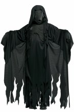 H.P Dementor 12-14