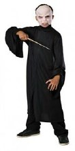 H.P. Voldemort 8-10