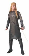 Legolas XL
