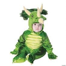 Dinosaur 2-4