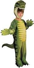 Dino-Mite Toddler