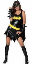 Batgirl Teen