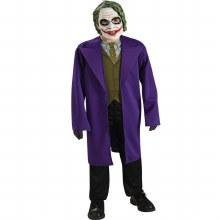 Joker DK Tween