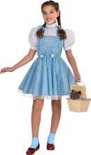 Dorothy 4-6