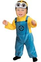 Minion Dave Infant