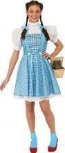 Dorothy Adult Lg