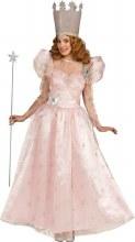 Glinda Adult STD