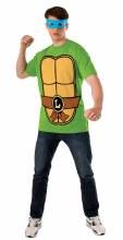 Leonardo Shirt Lg