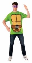 Donatello Shirt Lg
