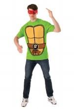 Raphael Shirt Lg