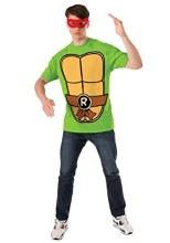 Raphael Shirt Med
