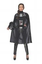 Darth Vader Female Lg