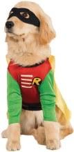 Robin Pet Lg