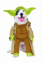 Yoda Pet Sm