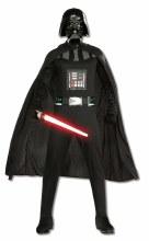 Darth Vader Adult Std