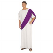 Roman Noble Adult One Size