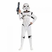 Stormtrooper Adult Std