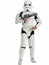 Storm Trooper DLX XL