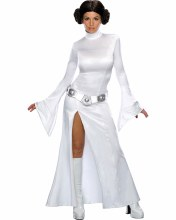 Princess Leia Sexy M