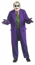 The Joker Dlx STD
