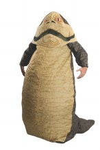 Jabba the Hut Inflatable